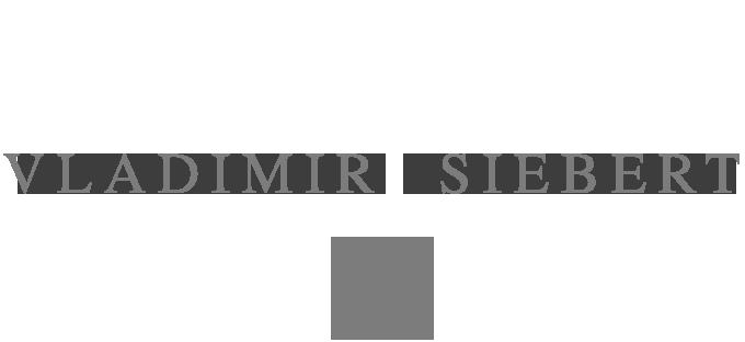 Vladimir Siebert